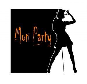 Mon Party